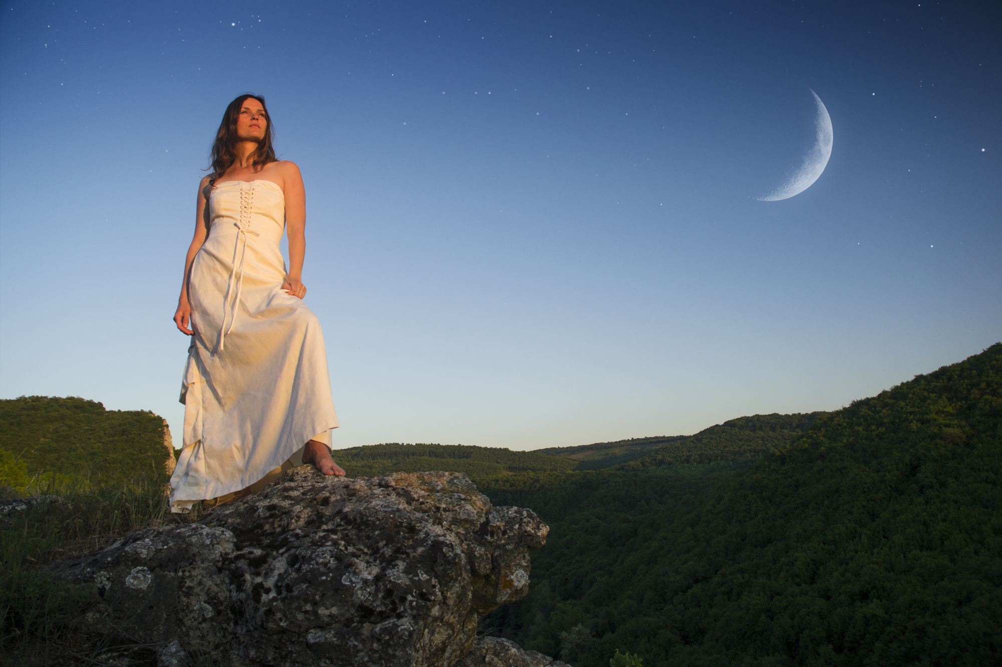 Rise & Awaken Your Inner Goddess - **SOLD OUT!**